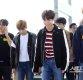 [ST포토] NCT '소년들의 미소'