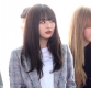 [ST포토] 슬기 '예뻐도 너무 예뻐'