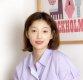 이엘, 김재욱 사진 유출 논란에 돌연 SNS 비공개 전환