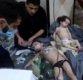 """시리아 정부군, 미사일 공습 당해…美 """"우리가 쏜 거 아냐"""""""
