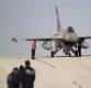 이스라엘은 왜 시리아를 향해 미사일을 발사했을까