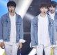 [ST포토] 더보이즈, 꽃미남 그룹