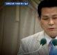 경찰, '신도 성폭행 의혹' 만민중앙성결교회 이재록 목사 '출국금지'