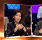 '100분 토론' 나경원vs유시민, 10년 전 토론 재조명