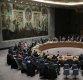 급박해지는 시리아 화학무기 사태…미·러 군사 충돌하나