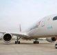 아시아나항공, 기내식 공급 차질로 무더기 지연 &quot일부편 '노밀'로 출발&quot(종합2보)