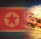 """""""북핵 우발 사고시 중국군 투입될 것"""""""