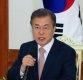 북한 '주한미군 철수' 내세우지 않는 이유…김일성 시절 이미 정리