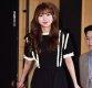 [ST포토] 김소희, '기분 좋게 만드는 미소'