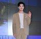 [ST포토] 김성현, '자취, 방'으로 만나요