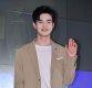 [ST포토] 김성현, '여심 자극하는 미소'