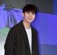 [ST포토] 김형석, '자취, 방'으로 인사드려요
