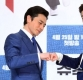 [ST포토] 장동건-박형식 '이기적인 두남자'