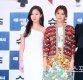 [ST포토] 고성희-채정안-진희경 '미모 대장들'