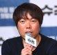 [ST포토] 질문에 답하는 김진우 감독