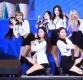 [ST포토] 모모랜드 '2018 평창동계올림픽대회 자원봉사자 해단식 축하무대'