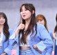 [ST포토] 러블리즈 류수정 '엄지척!'