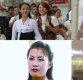 '北 김태희' 미모 어느 정도길래…'북한 5대 미녀' 살펴보니(영상)