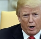 美공화당 의원 18명, 노벨평화상 후보에 트럼프 공식추천