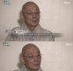 """명진 스님, 설정 스님 '사유재산 은닉' 의혹 비판…""""도둑죄다"""""""