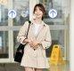 [ST포토] 윤아, '코트도 멋낸 공항패션'