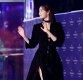 [ST포토] 나나, '깊게 찢어진 드레스'