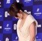 [ST포토] 김선아, '과감한 드레스'