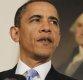 오바마 &quot이란 핵협정 탈퇴, 심각한 실수…美신뢰도 낮춘다&quot