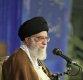 이란 핵 협정 파기, 금융·에너지 등 '빈곳' 메우려는 중국이 최대 수혜