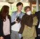 드루킹 '아내 성폭력 혐의' 재판에서도 변호사 사임