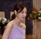 [ST포토] 김소연, '어깨 드러낸 과감한 의상'
