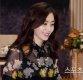 [ST포토] 송윤아, '20대도 놀랄 미모'