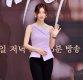 [ST포토] 김소연, '놀라운 8등신 몸매'