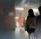 홍대 몰카 논란…여성들이 분노하는 진짜 이유