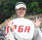 """[골프토픽] 인주연 """"세계랭킹 126계단 점프~"""""""