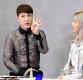 [ST포토] 김기수, '4가지가 중요해요!'