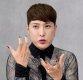 [ST포토] 김기수, '언제나 프로같은 설명'