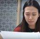 """양예원 촬영 스튜디오 측 """"성추행? 협의해 계약 해놓고…무고죄 고소 할 것"""""""