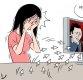 """[음란공화국]①""""유출사진 구합니다""""…비공개 출사 사건 피해자 두 번 죽이는 '온라인 관음증'"""