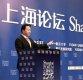 '사드 해빙기' 중국 달려가는 재계 총수들