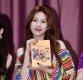 [ST포토] 유니티 의진, '우리 앨범 칭찬해'