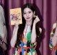 [ST포토] 유니티 예빈, '사랑스러운 외모'