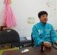 """[르포] 노원병 """"14년만에 탈환"""" 토박이與…""""막판역전"""" 젊은野"""