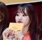 [ST포토] 유니티 앤씨아, '귀여운 외모'
