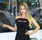 [ST포토] 김효진 '미모에 시선집중'