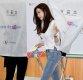 [ST포토] 양정원, '우월한 투표 패션'