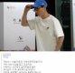 """민경욱 """"유재석 北으로"""" 게시물 공유…논란 일자 삭제"""