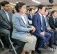 """[6·13 민심] 安 3위 예측에 바른미래 충격…""""참담한 심정"""""""