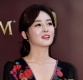 [ST포토] 김소영, '오늘 컨셉은 플라워'