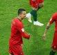 [러시아월드컵]호날두, 월드컵서 첫 해트트릭…포르투갈-스페인 무승부
